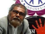 Komnas PA Bentuk Tim Dampingi Anak yang Dipasung Orangtua di Purbalingga