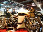 arlen-ness-motorcycles2.jpg
