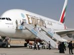 armada-airbus-a380-emirates-airlines_20161121_180823.jpg