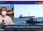 armada-asing-bantu-cari-kri-nanggala-402.jpg