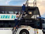armada-bus-akap__.jpg