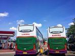 armada-bus-double-decker-lorena-karina_20171019_105143.jpg
