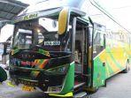 armada-bus-family-raya-ceria-di-kota-bangko-jambi.jpg