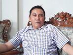 Panjat Tebing Kota Tangerang Berharap Sarana dan Prasarana Latihan Atlet Memadai