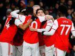 arsenal-jaga-asa-lolos-liga-champions-musim-depan.jpg