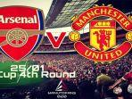 arsenal-vs-manchester-united-piala-fa-round-4.jpg