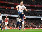 arsenal-vs-tottenham-hotspur-harry-kane-2.jpg