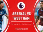 arsenal-vs-west-ham.jpg
