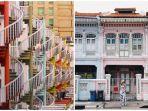 arsitektur-unik-di-singapura-yang-banyak-dikunjungi-pemburu-foto-instagramable.jpg