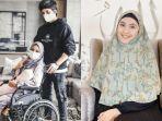 POPULER Seleb: Reaksi KD & Arsy soal Aurel Keguguran | Oki Setiana Dewi Diisukan Jadi Istri ke-3 Uje
