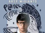 arsy-widianto-rilis-single-planet-tempatku-sembunyi_20181116_175258.jpg