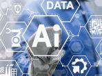 artificial-intelligence_20180518_110701.jpg