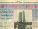 artikel-jakarta-separuh-tenggelam_20170221_150120_20170221_182339.jpg
