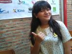 artis-amel-carla-saat-jumpa-pers-young-and-alive-charity_20151218_151142.jpg