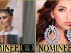 artis-indonesia-masuk-nominasi-100-wajah-tercantik-tc-candler-2020.jpg