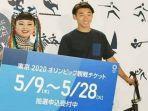 artis-jepang-watanabe-memperkenalkan-penjualan-tiket-olimpiade-jepang-2020.jpg