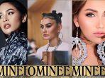 artis-yang-masuk-nominasi-wanita-tercantik-2020-versi-tc-candler.jpg
