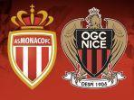 as-monaco-vs-ogc-nice.jpg