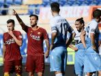 as-roma-lorenzo-pellegrini-vs-lazio_20181007_070303.jpg