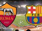 as-roma-vs-barcelona_20180411_001042.jpg