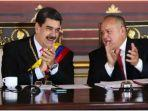 as-telah-mendakwa-presiden-venezuela-nicols-maduro.jpg