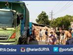 as-truk-patah_20160408_213207.jpg