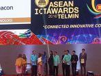 asean-ict-award-2016_20161126_134211.jpg