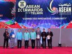 asean-ict-awards-2016_20161126_140304.jpg