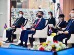 asean-leaders-meeting-alm.jpg