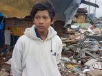 asep-korban-tsunami-yang-selamat.jpg