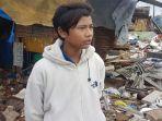 asep-korban-tsunami-yang-selamat_1.jpg