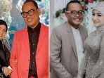 Tak Diundang ke Nikahan Nathalie Padahal Masih Saudara, Astrid Jawab Isu Tak Akur dengan Istri Sule