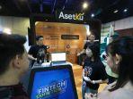asetku-dan-afpi-gelar-fintech-exhibition-2019_20191202_112502.jpg