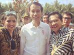 ashanty-presiden-joko-widodo-dan-anang-hermansyah_20170813_200729.jpg