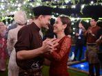 Curhat BCL Soal Kepergian Ashraf Sinclair: 6 Bulan Tutup Diri Hingga Tak Berniat untuk Menikah Lagi