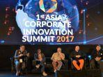 asia-corporate-innovation-summit-acis_20181105_100329.jpg