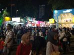 asian-festival-di-asian-games-2018-jadi-pesta-rakyat-murah-meriah_20180902_080957.jpg