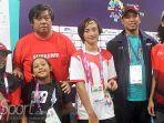 asian-games-2018-indonesia-masih-bisa-meraih-medali-emas-dari-skateboard_20180828_180012.jpg