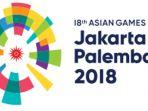asian-games-2018-logo_20180117_145404.jpg