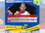 asian-para-games-2018-badminton-individual_20181012_160908.jpg