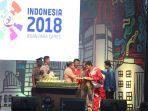 asian-para-games-2018_20171006_175038.jpg