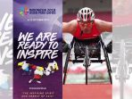 asian-para-games-2018_20181006_103817.jpg