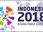asian-para-games-2018_20181009_142619.jpg