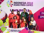 asian-para-games-2018_20181011_095250.jpg