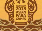 asian-para-games-2018_20181012_101131.jpg