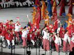 asian-para-games-ceremony-2018_20181007_010139.jpg