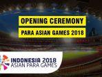 asian-para-games_20181006_181129.jpg