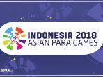 asian-para-games_20181008_150604.jpg