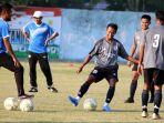 asian-school-football-championship-47th.jpg