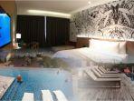 asiknya-menginap-di-hotel-yang-tiap-sudutnya-memiliki-art-hanya-di-artotel-sanur_20170120_150354.jpg